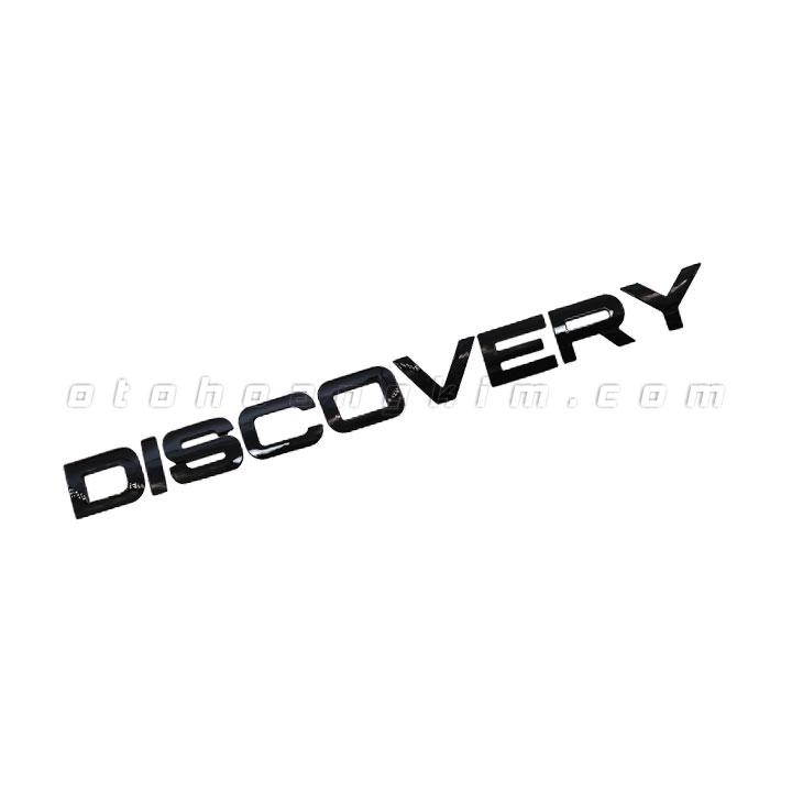 7a56cd0a-3--chu-noi-discovery-den-2899-3.jpg
