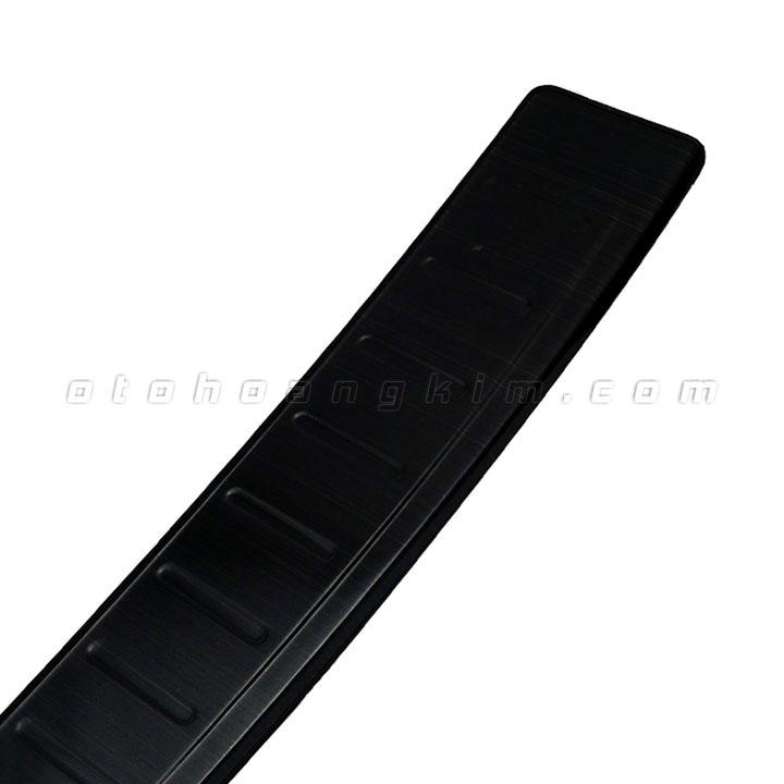 7b90296f-92-chong-tray-cop-son-tucson-titan-6550-3.jpg