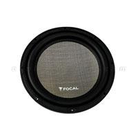 Loa Focal 30A4 12 inch Woofer