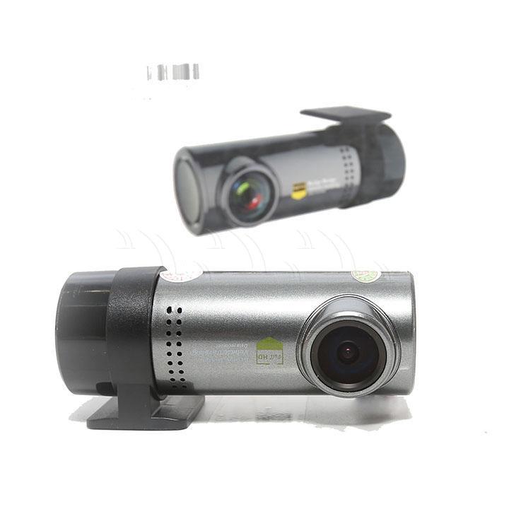 Camera hành trình Full HD Car DVR