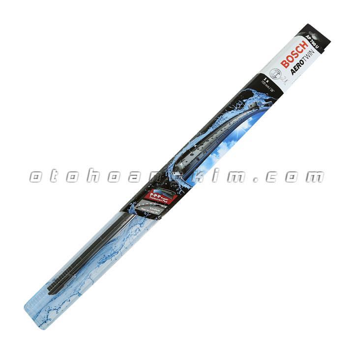 Cần gạt nước Bosch AP700 size 28 inch