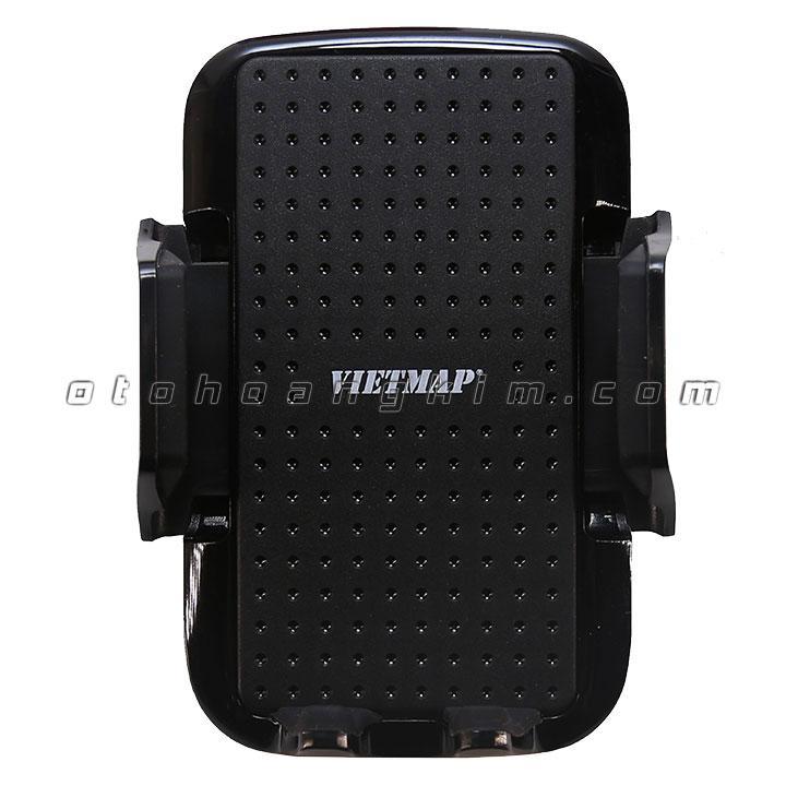 Giá đỡ điện thoại VM 01