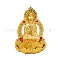 Tượng Phật Địa Tạng Bồ Tát