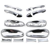Chén cửa, tay cửa Mercedes GLK [ đời đầu - 2020]