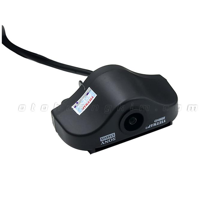 sản phẩm  Camera hành trình Vietmap G39