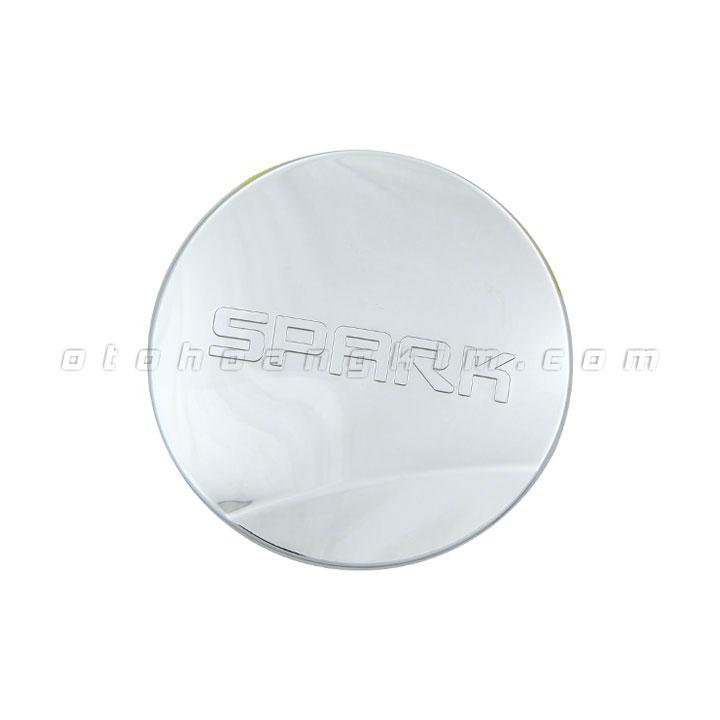Nắp xăng Spark [2012 - 2020]
