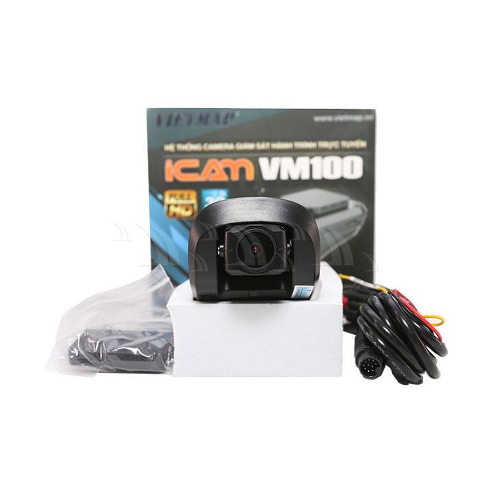 Camera hành trình Vietmap iCAM 100
