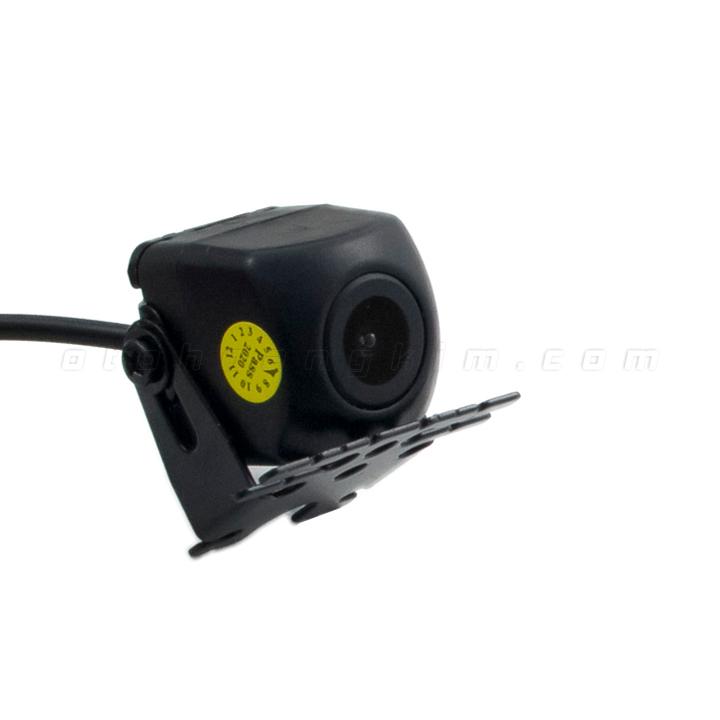 89-camera-hanh-trinh-cafu-u5-1210-3.jpg