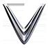 20200125140746vinfast-logo.jpg