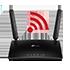 1-thiet-bi-wifi-tgco-3813-5.jpg
