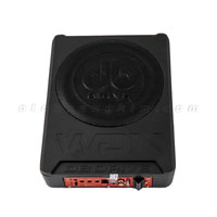 Loa sub điện DB WDX-AS10  4065