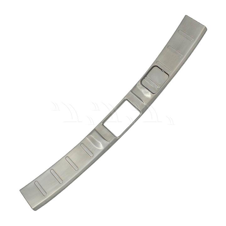 91986611-20-chong-tray-cop-nhua-outlander-0303-1.jpg