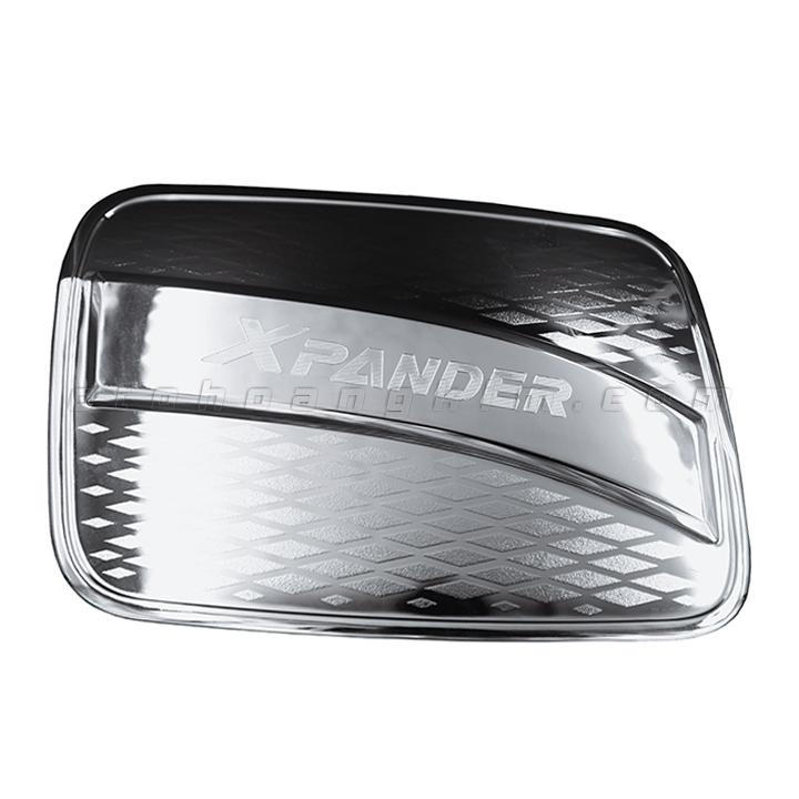 Nắp xăng Xpander [2018 - 2020]