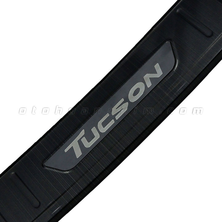 96aa236d-92-chong-tray-cop-son-tucson-titan-6550-2.jpg