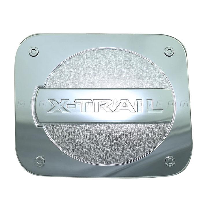 Nắp xăng X-Trail [ 2016- 2019]