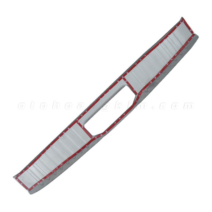 98-chong-tray-cop-nhua-rush-inox-1423-1.jpg
