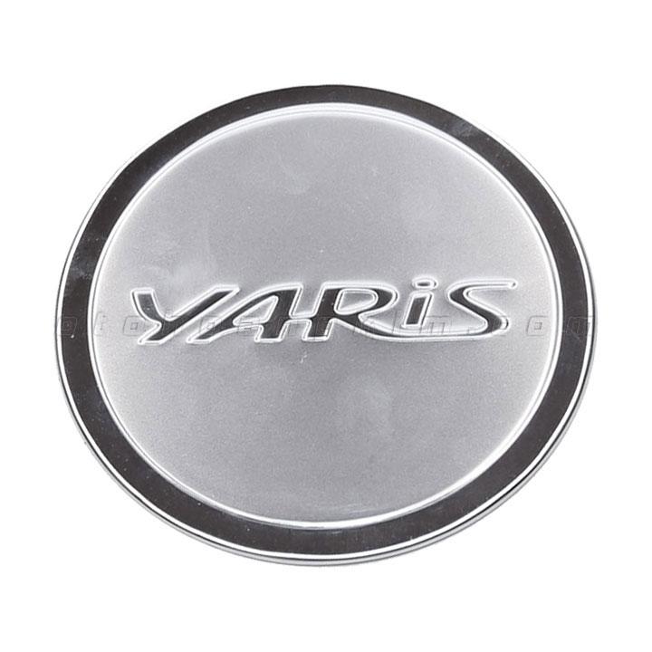Nắp xăng Yaris [2014- 2018]