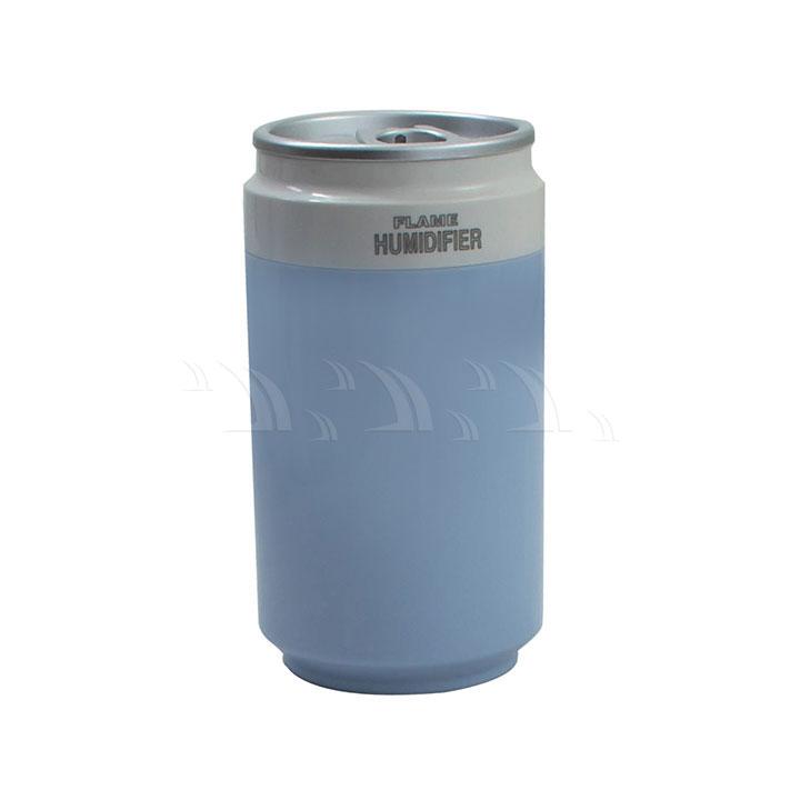 9cee07c9-11-may-phun-tinh-dau-flamer-humidifier-xanh-duong-9135-1.jpg