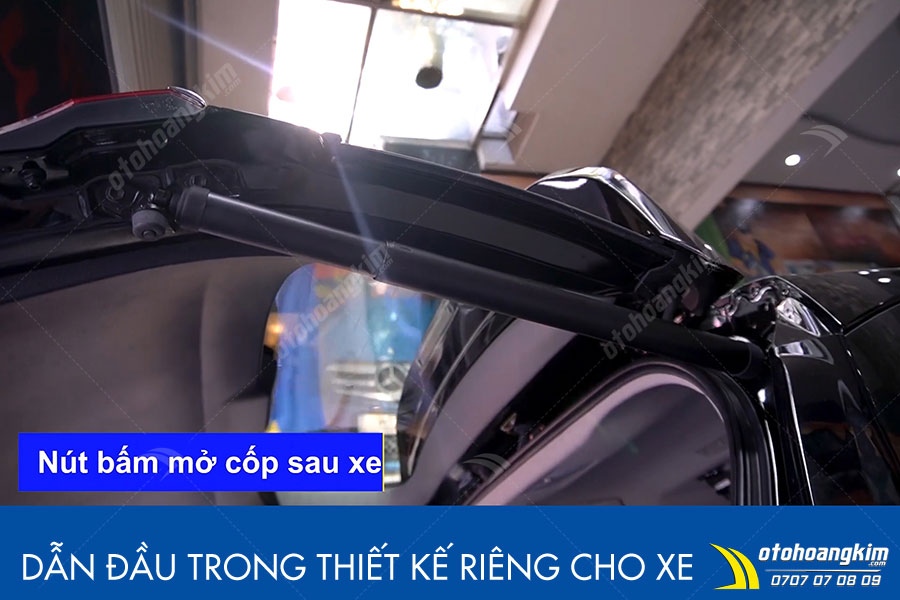 9de4aaee-ty-cop-dien-fortuner.jpg