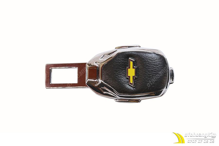 Khuy đai an toàn Chevrolet