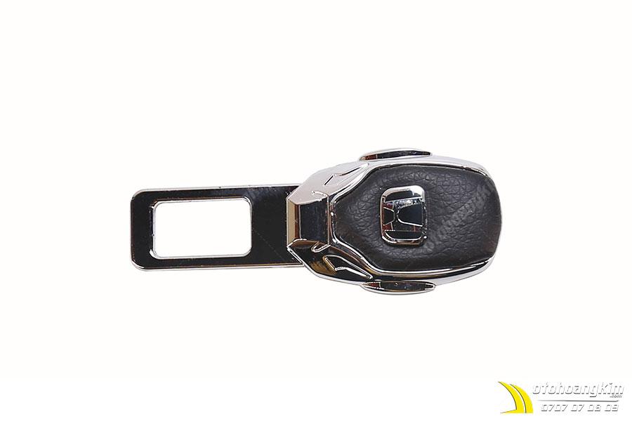 Khuy đai an toàn xe Honda