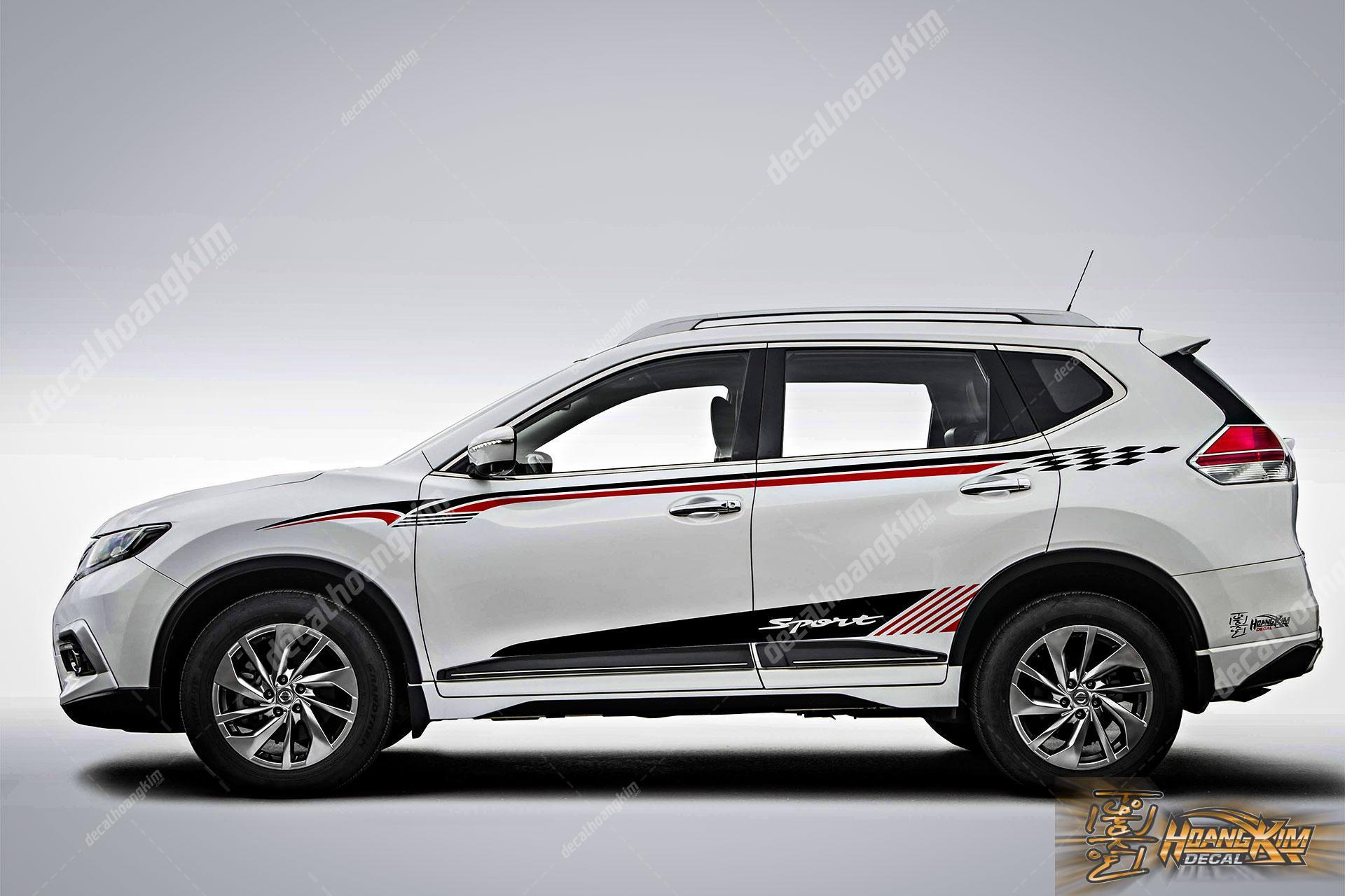 https://hoangkims5.blob.core.windows.net/otohoangkimzag152hg18/Tem-xe-Nissan-X-Trail-NXT007.jpg