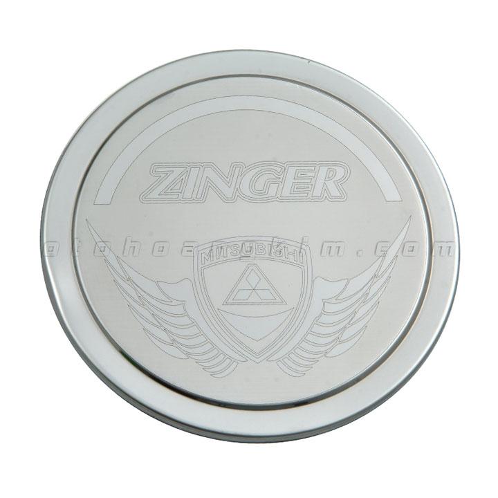 Nắp xăng Zinger [dùng chung]