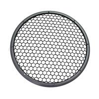 Ốp loa lưới tản nhiệt Magic source 12 inch