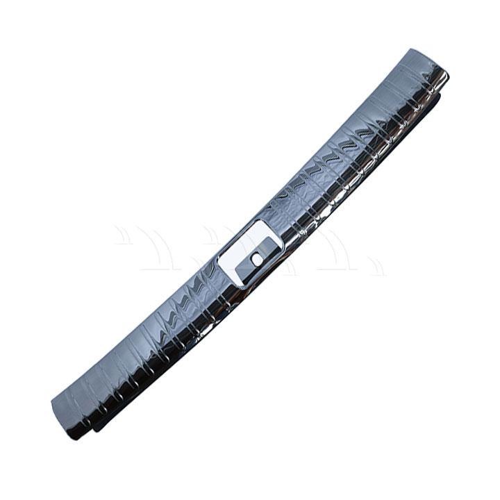 a8992e1d-30-chong-tray-cop-nhua-tucson-titan-6551-s.jpg