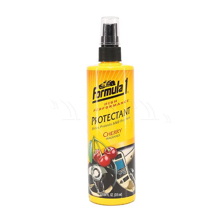 Dung dịch bảo dưỡng Formula 1 Protectant Cherry 315ml