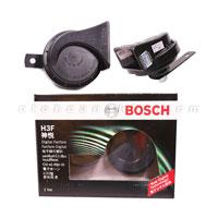 Còi Bosch H3F điện tử