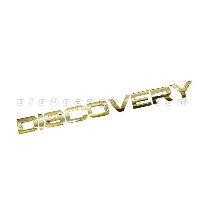 adb47926-5--chu-noi-discovery-vang-2900-3.jpg