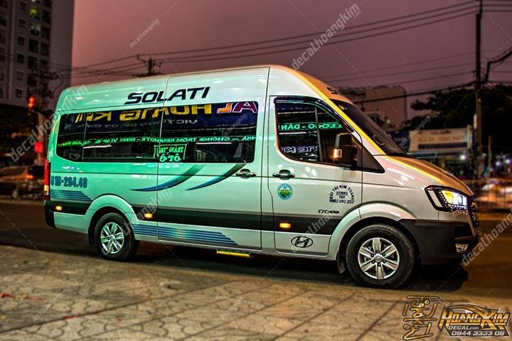 b4c7d991-tem-xe-hyundai-solati-hsl009-1.jpg