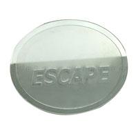 Nắp xăng Escape [2002-2019]