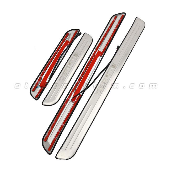 be455068-19--be-buoc-phan-son-cerato-co-den-0438-2.jpg