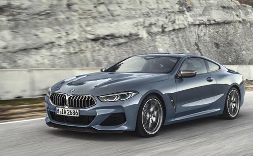 bmw-8-series-coupe-vnexpress-n-5008-8573-1529486044-5327.jpg