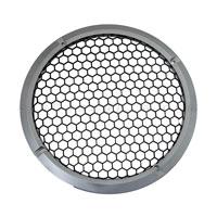 Ốp loa lưới tản nhiệt Magic source 10 inch