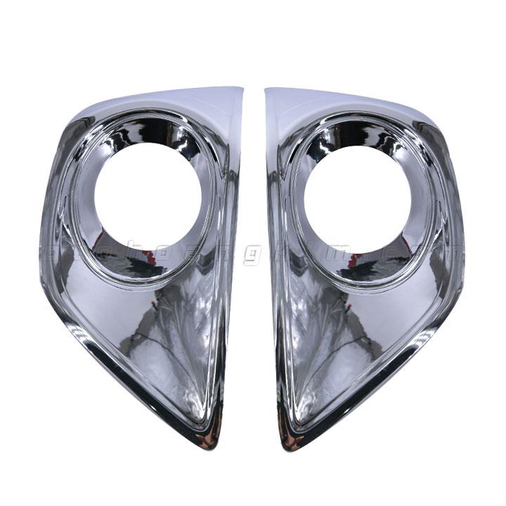 c2dc4a20-54--vien-den-gam-truoc-innova-2012-7310-1.jpg