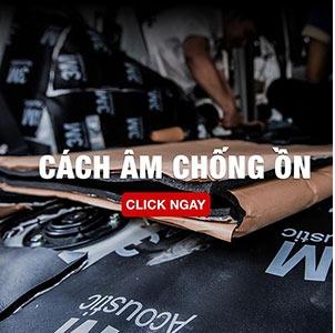 cach-am-chong-on-4-1.jpg