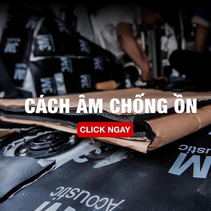cach-am-chong-on-4.jpg