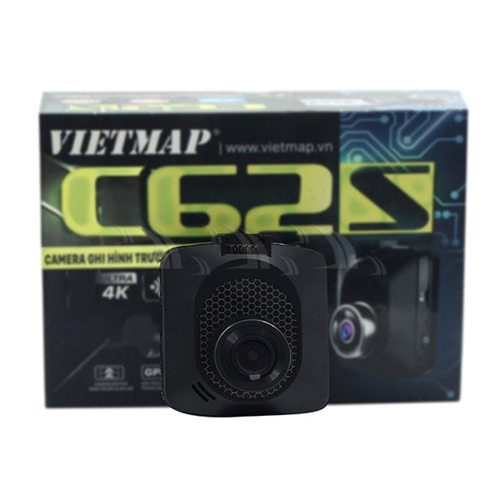 cb42f845-69-camera-hanh-trinh-vm-c62s-7824-1-s.jpg