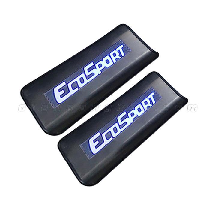 cd28cc9d-46--be-buoc-phan-son-ecosport-co-den-0454-2.jpg