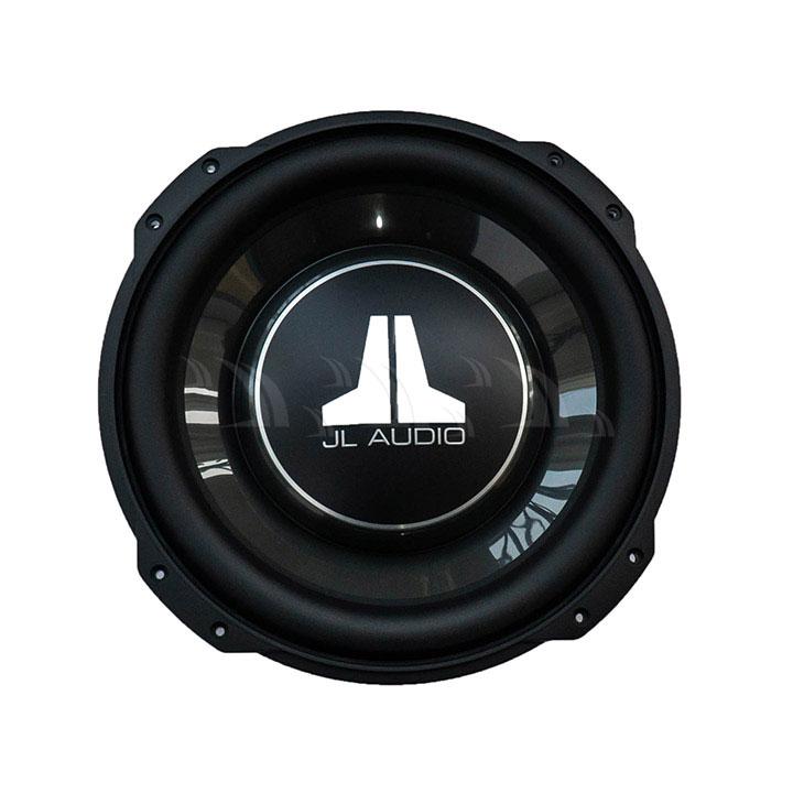Loa sub hơi JL 12TW3-D4
