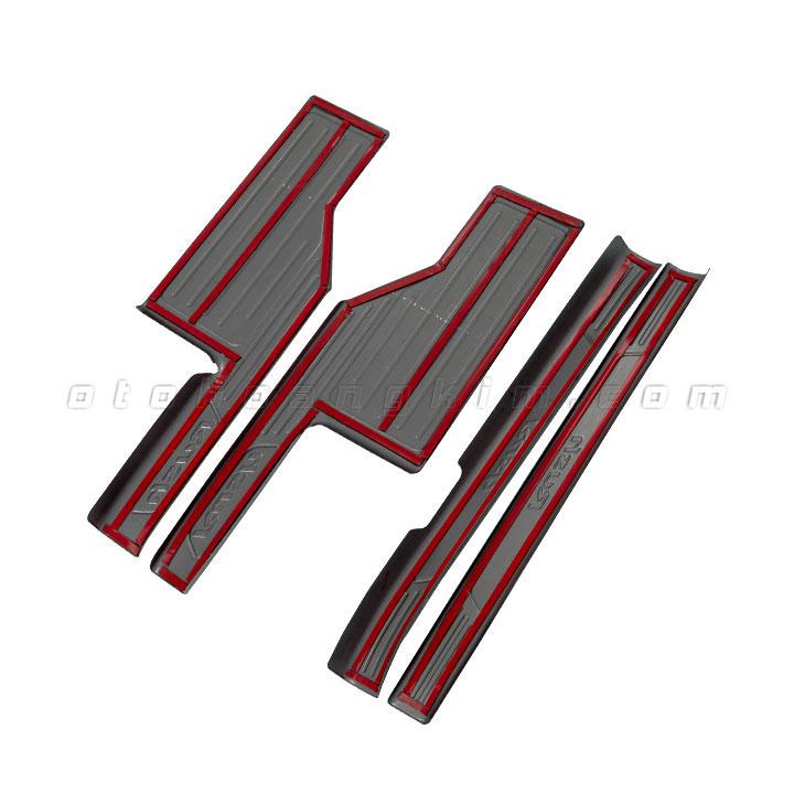 d74f16c3-211-nep-buoc-chan-trong-rush-titan-7583-4.jpg
