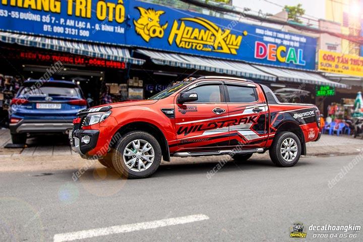 dc1aaea1-tem-xe-ranger-fra136-1.jpg