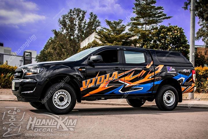 dd745075-do-tem-xe-ford-ranger-fr06513211-1.jpg