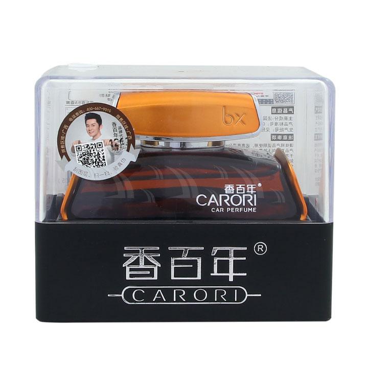 de1e567c-170-nuoc-hoa-carori-259-cam-1905-1.jpg