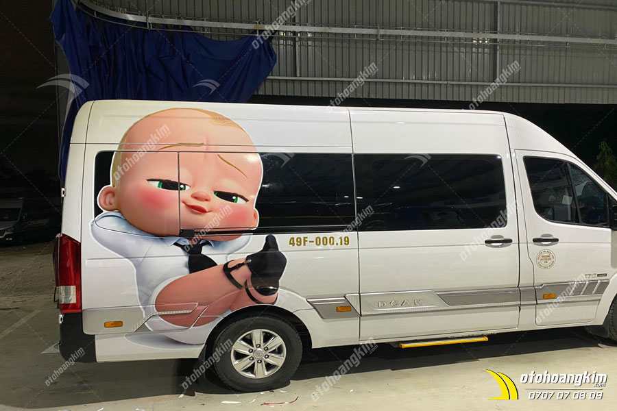 https://hoangkims5.blob.core.windows.net/otohoangkimzag152hg18/decal-o-to-ford-transit-cute.jpg