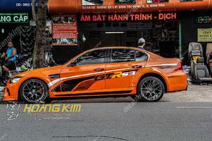 TEM XE BMW GT3 -BMW004