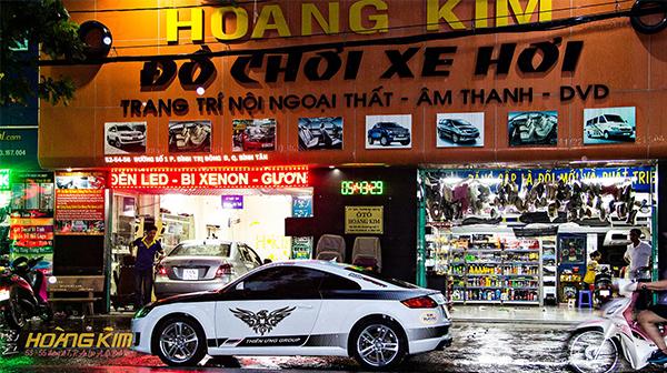 dia-chi-cung-cap-si-do-choi-o-to-cao-cap-chiet-khau-cao-otohoangkim-9912.png